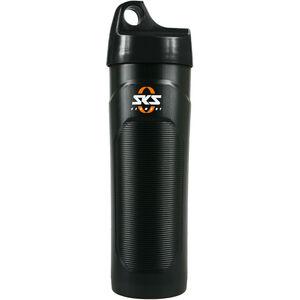 SKS Cagebox Werkzeugflasche schwarz bei fahrrad.de Online