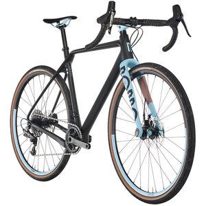 RONDO Ruut CF2 Gravel Plus black bei fahrrad.de Online