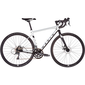 Marin Gestalt silver bei fahrrad.de Online