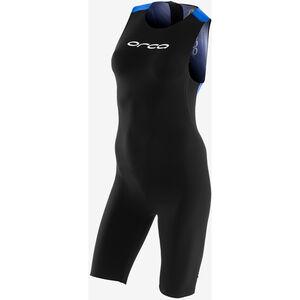 ORCA 226 Perform Swimskin Damen black blue black blue