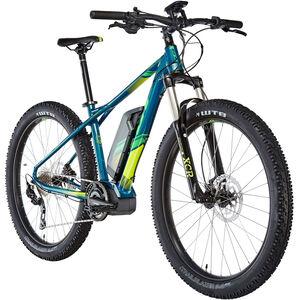 "GT Bicycles ePantera Dash Women 27,5""+ MUS bei fahrrad.de Online"
