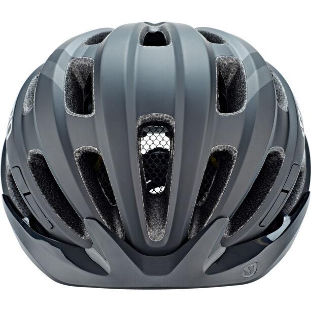 Giro Hale MIPS Helmet Kinder matte black