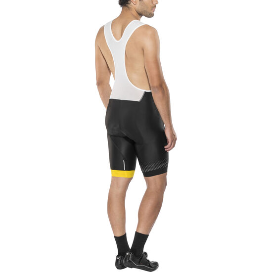 Mavic Cosmic Elite Bib Shorts Men bei fahrrad.de Online