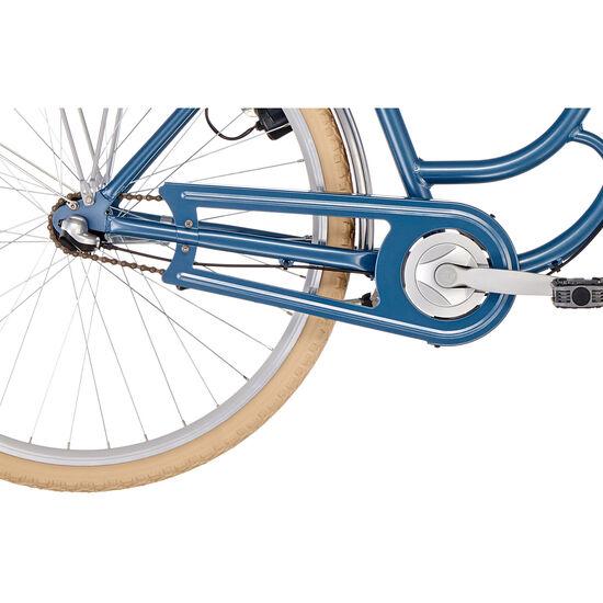 Vermont Saphire 3s Damen bei fahrrad.de Online