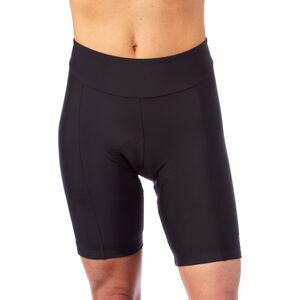Giro Chrono Shorts Damen black black