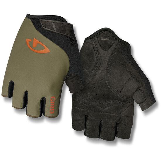 Giro Jag Gloves Men bei fahrrad.de Online