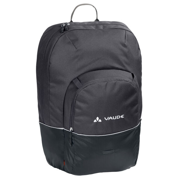 VAUDE Cycle 22 2in1 Daypack black