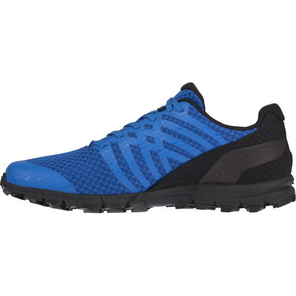 inov-8 Trailtalon 235 Shoes