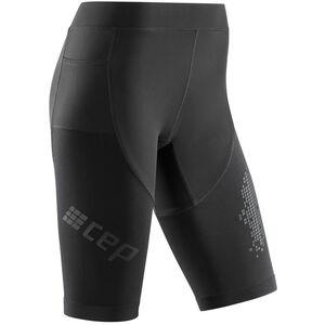 cep 3.0 Run Shorts Damen black black