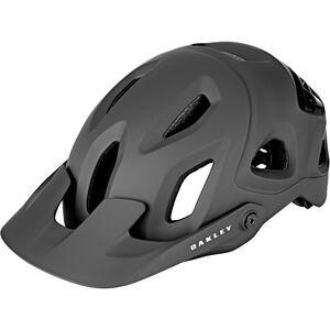 Oakley DRT5 Helmet blackout blackout
