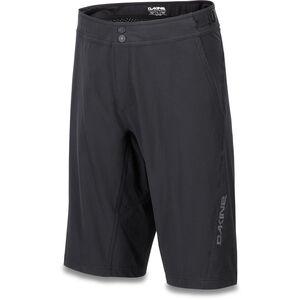 Dakine Vectra Shorts Herren black black