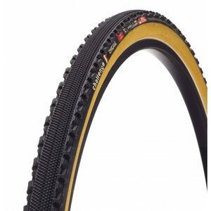 Challenge Chicane Pro OT Reifen schwarz/braun schwarz/braun