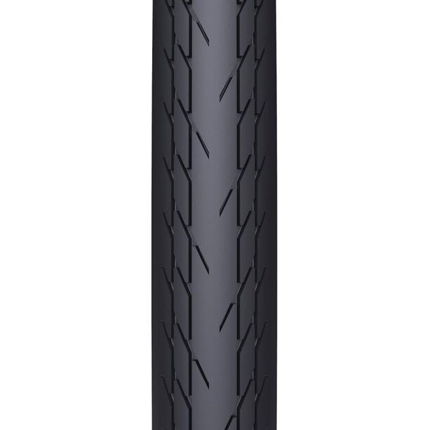 "WTB Slick Drahtreifen 29x2.2"" black"