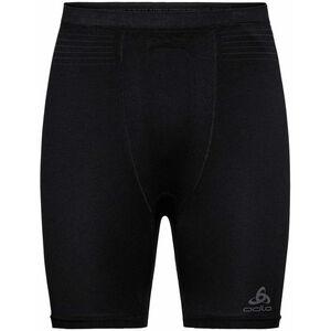 Odlo Performance Light Shorts Herren black black