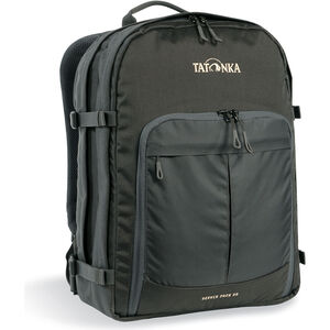Tatonka Server 25 Backpack titan grey bei fahrrad.de Online
