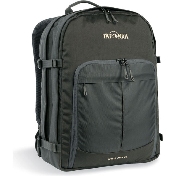 Tatonka Server 25 Backpack