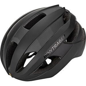 Bontrager Velocis MIPS CE Helmet black black