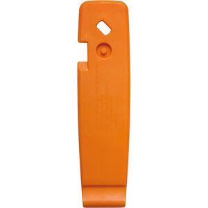 SKS Levermen Reifenheber Set 3 Stück orange orange