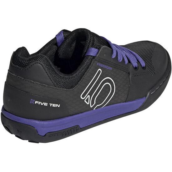 Five Ten Freerider Contact Shoes Women bei fahrrad.de Online