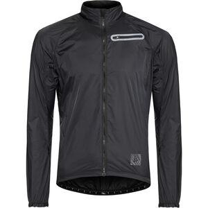 Craft Hale XT Jacket Herren black black