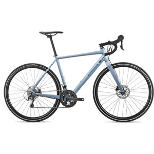 ORBEA Vector Drop blue blue