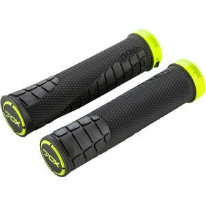 SQlab 7OX Griffe schwarz/gelb schwarz/gelb
