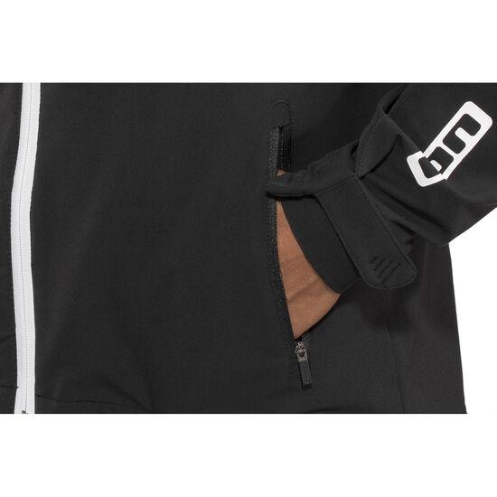 ION Shelter Softshell Jacket Men bei fahrrad.de Online