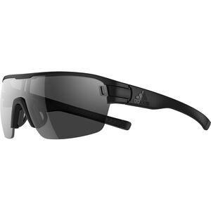adidas Zonyk Aero Glasses L black matt/grey black matt/grey