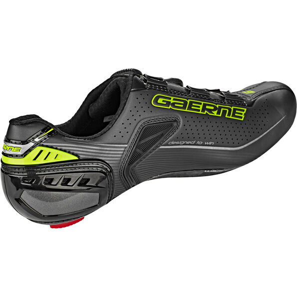 Gaerne Carbon G.Chrono + Road Cycling Shoes Herren