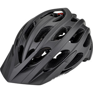 Lazer Magma+ Helmet matte black matte black