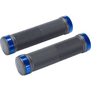 Red Cycling Products Mountaingrip black/blue