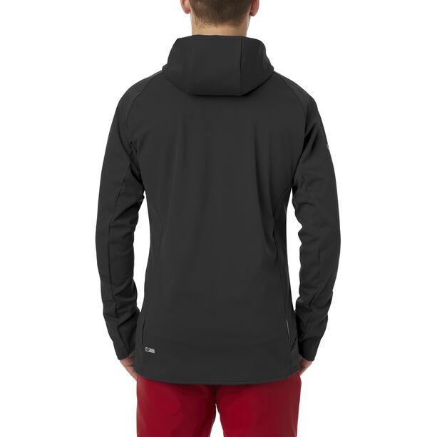 Giro Ambient Jacke Herren black
