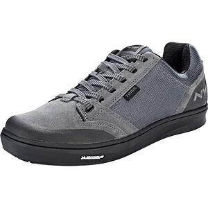 Northwave Tribe Shoes Herren grey grey