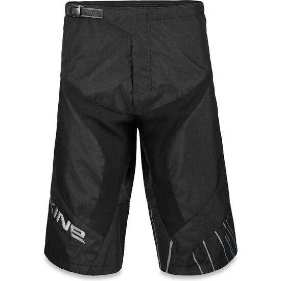 Dakine Descent Shorts Men bei fahrrad.de Online