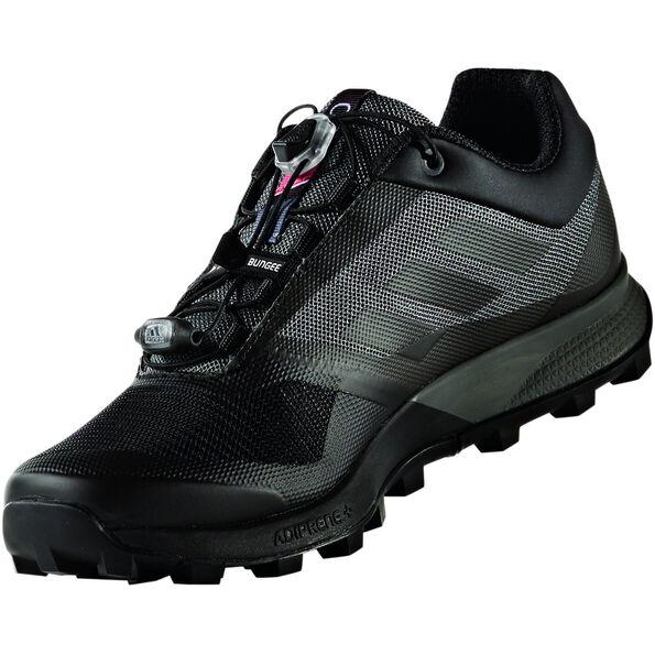 adidas TERREX Trailmaker Shoes Damen