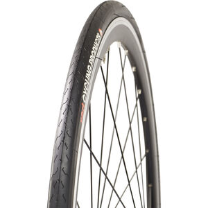 Red Cycling Products 700 x 23c / 23-622 Rennradreifen