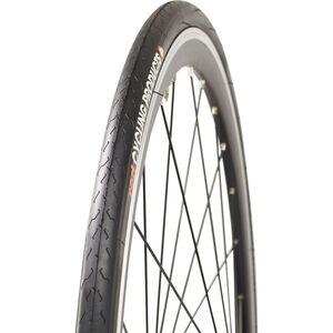 Red Cycling Products 700 x 23c / 23-622 Rennradreifen bei fahrrad.de Online