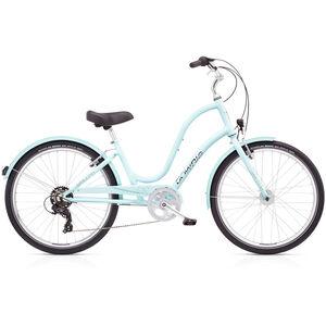 """Electra Townie 7D EQ 26"""" Damen arctic blue arctic blue"""