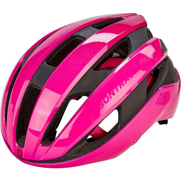 Bontrager Circuit MIPS CE Helmet Damen