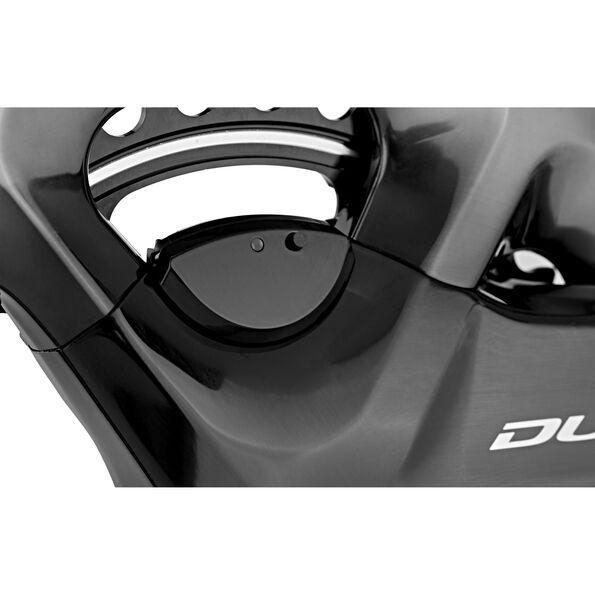 Shimano Dura-Ace FC-R9100-P Kurbelgarnitur mit Powermeter 50/34 2x11-fach