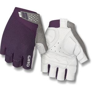 Giro Monica II Gel Gloves Damen dusty purple dusty purple