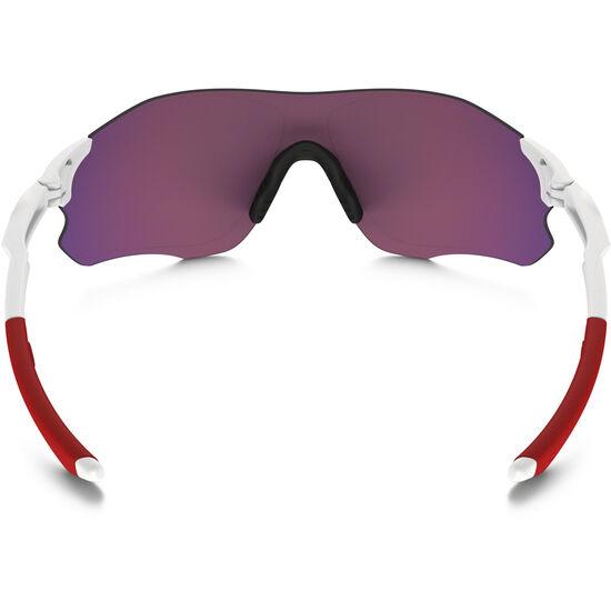 Oakley EVZero Path Sunglasses bei fahrrad.de Online