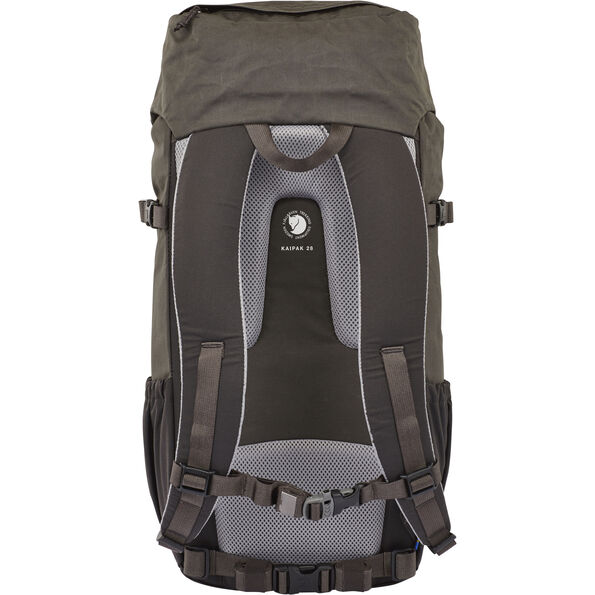 Fjällräven Kaipak 28 Backpack