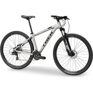"2. Wahl Trek Marlin 6 29"" dnister black bei fahrrad.de Online"