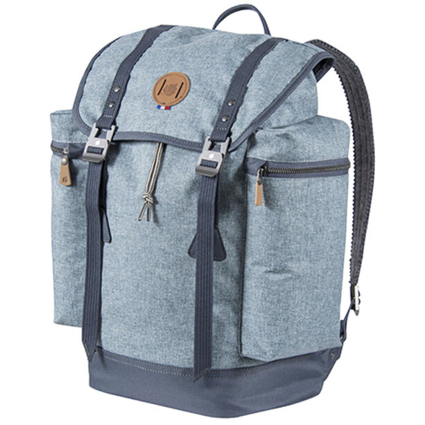 Lafuma L'Original 2P Rabat Backpack north sea/shadow