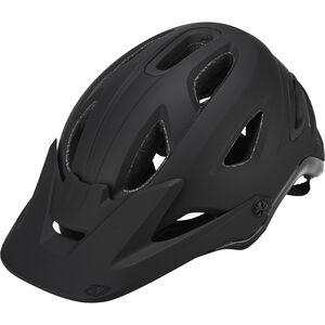 Giro Montaro MIPS Helmet matte black/gloss black bei fahrrad.de Online