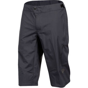 PEARL iZUMi Summit WxB Shell Shorts Men black bei fahrrad.de Online