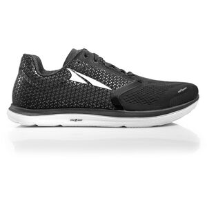 Altra Solstice Running Shoes Herren black black