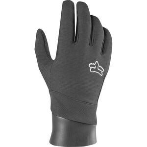 Fox Attack Pro Fire Gloves Men black bei fahrrad.de Online