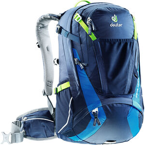 Deuter Trans Alpine 30 Backpack navy-ocean navy-ocean